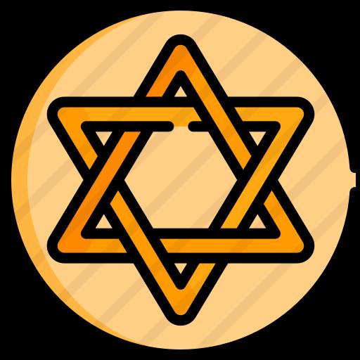 amigosisrael