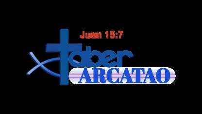 Taber ARCATAO